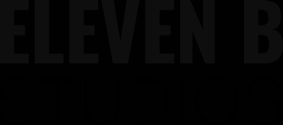 Eleven B Studios