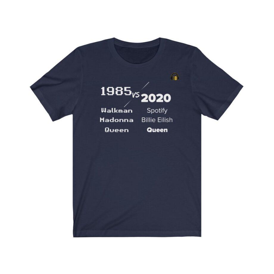 18398-1.jpg